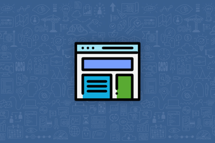 An Affiliate Marketers Dilemma: Local Landing Pages