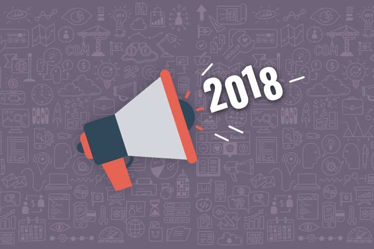 2018's Most Foolproof B2B Content Marketing Strategies Completely Exposed!