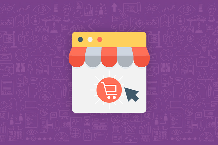 Get Content Marketing for Ecommerce Strategies to Make Your Online Store a Traffic Magnet & a Sales Booster