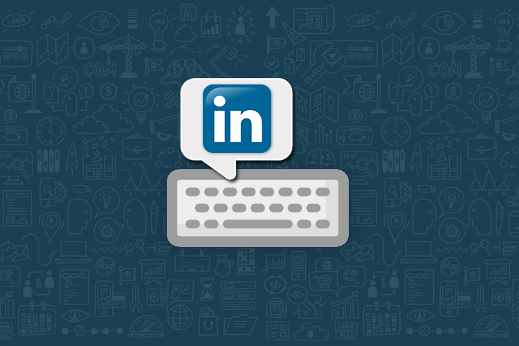 The Importance of Having a Strong and Updated LinkedIn Profile and Reasons to Hire an Acclaimed LinkedIn Writing Service for This Task