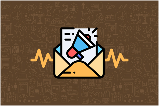Email Marketing is Not Dead Yet – Land New Clients with Effective Cold Emails