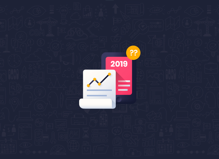 Digital Marketing Predictions for 2019: Improve Content Marketing for Your Business