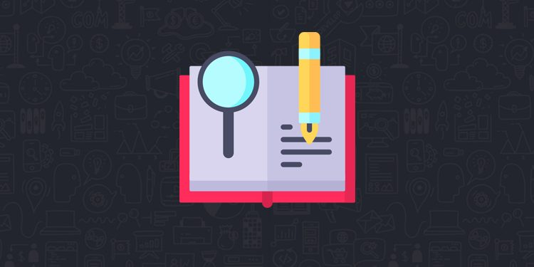 What To Look for When Hiring Content Writing Services
