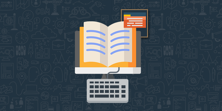 How Can My Business Benefit from eBook Writing Services