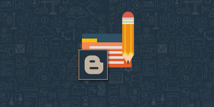 Learn Blog Writing: 25 Tips That'll Teach You How to Write a Blog That Converts