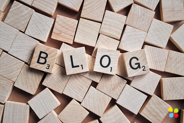 Blog writers can articulate your thoughts much more eloquently than you can