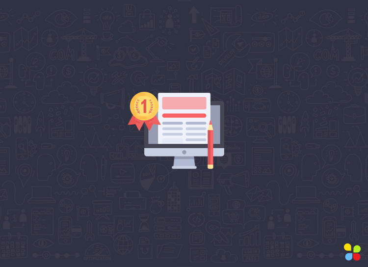 How to Hire the Best Content Writers