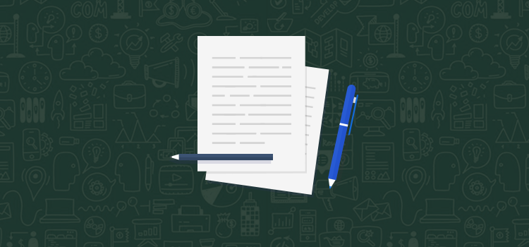 10 Reasons Why You Should Hire a Content Writing Service for Your Business Right Now