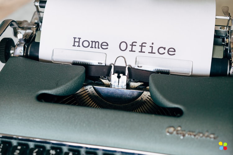 It is better to hire a content writing service than writing your content