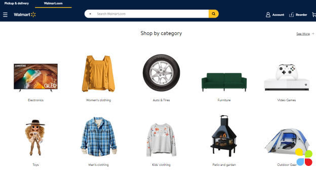 product hierarchy in eCommerce