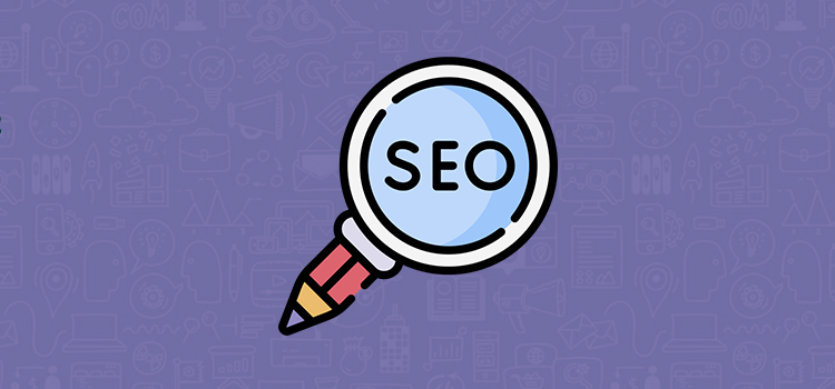 f-image - Tips for Writing SEO-friendly