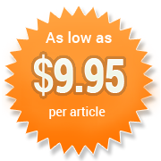 Article Writing Services  Article Writers For Hire  Seo Article  Order Now To Get Custom Written Articles Within  Days