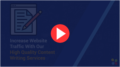 We make content easy!